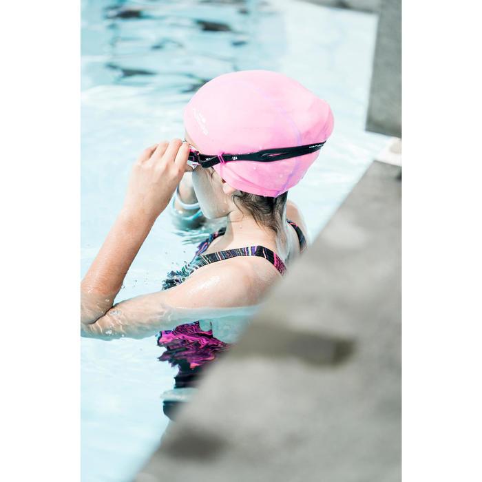 Lunettes de natation SPIRIT Taille S - 1494049