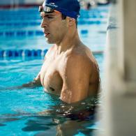 natation-comment-eviter-les-crampes-musculaire