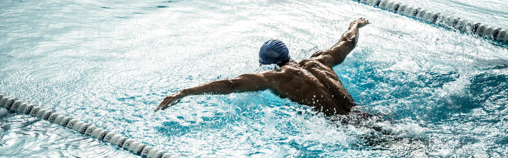 2b173fb976d22 DECATHLON swimming brand | Nabaiji