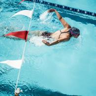 ameliorer-son-endurance-en-natation