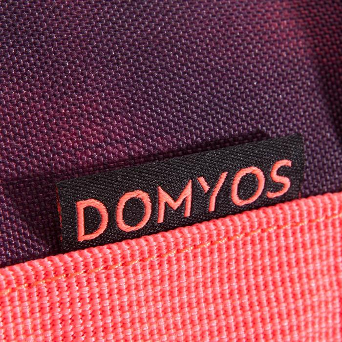 Sac fitness 20 Litres Domyos - 1494118