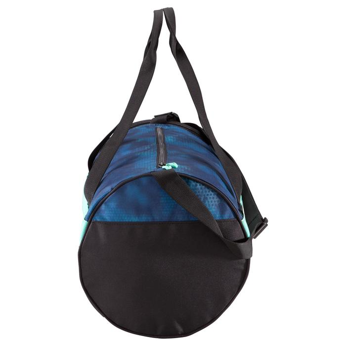 Sac fitness 20 Litres Domyos - 1494124