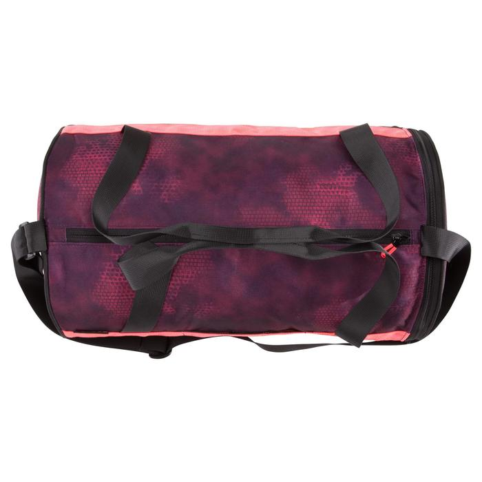 Sac fitness 20 Litres Domyos - 1494141