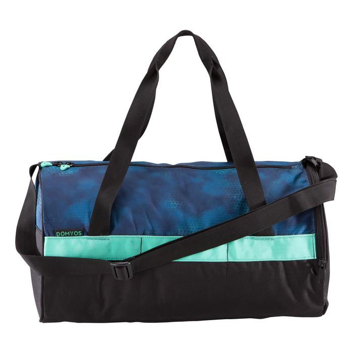 Sac fitness 20 Litres Domyos - 1494148
