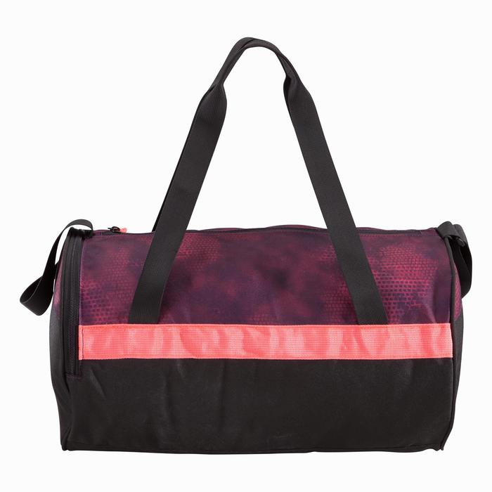 Sac fitness 20 Litres Domyos - 1494151
