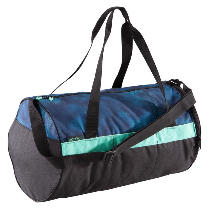 Sac fitness 20 Litres Domyos - 1494158