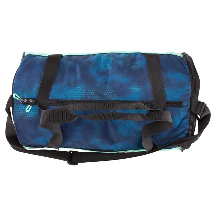 Sac fitness 20 Litres Domyos - 1494180