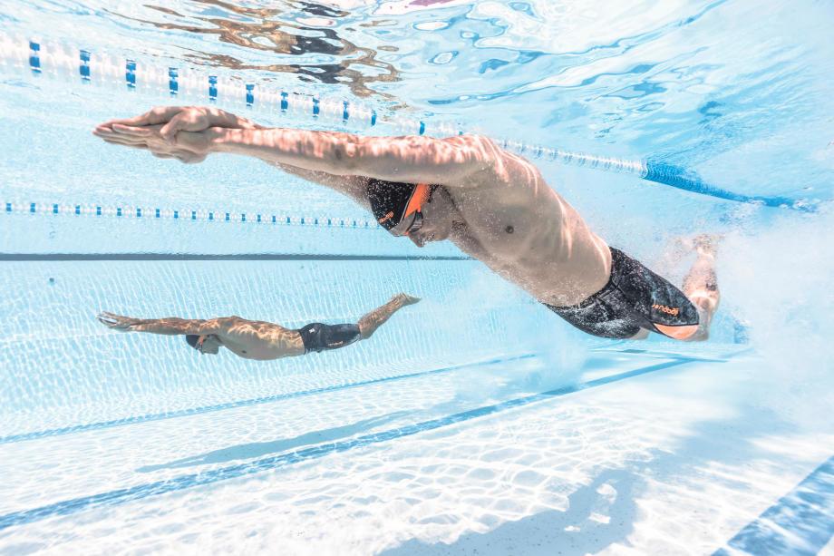 la-coulee-de-natation-est-limite