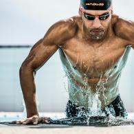 se-muscler-par-la-natation