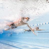 sprint-et-fond-la-gestion-de-course