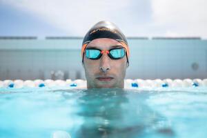 fabien-gilot-como-escolher-óculos-de-natação