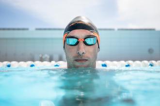 conselhos-glossário-natação-decathlon