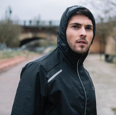 kalenji aw18 jogging