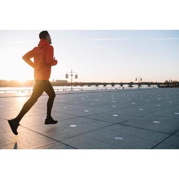 COLLANT RUNNING HOMME RUN DRY NOIR