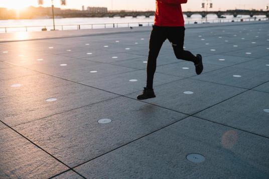 erreus-de-débutant-running