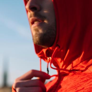 équipement-courir-en-hiver