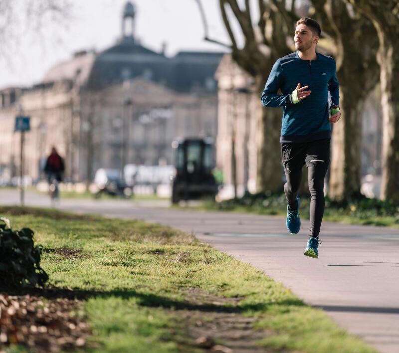 advice-sport-impact-digestion-running-men