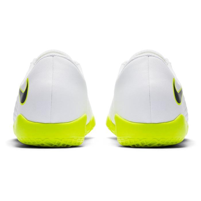 Zaalvoetbalschoenen voor kinderen Hypervenom Phantom 3