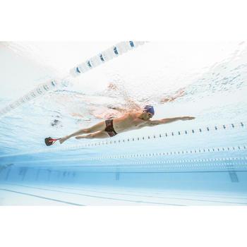 Zwembrilletje B-Fast - 1494496