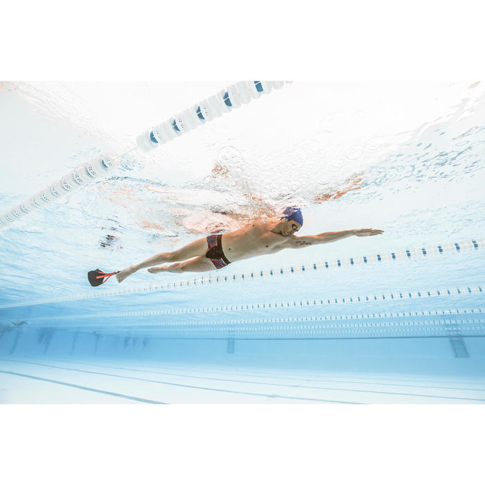 Zwemparachute 900