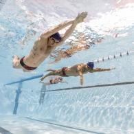 les-details-qui-font-nager-plus-vite