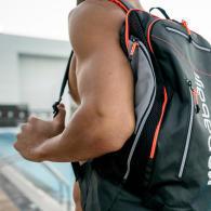 Natation : Top 5 des exercices pour muscler vos bras