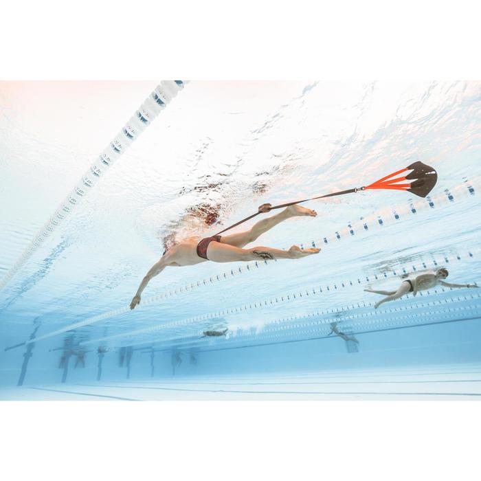 Zwemparachute