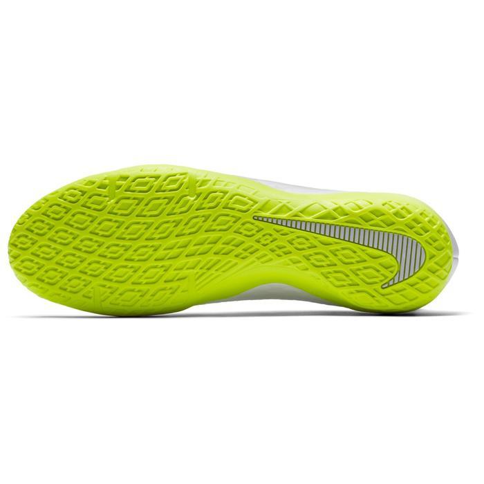 Chaussures de Futsal Phantom 3 Academy WC18 - 1494539