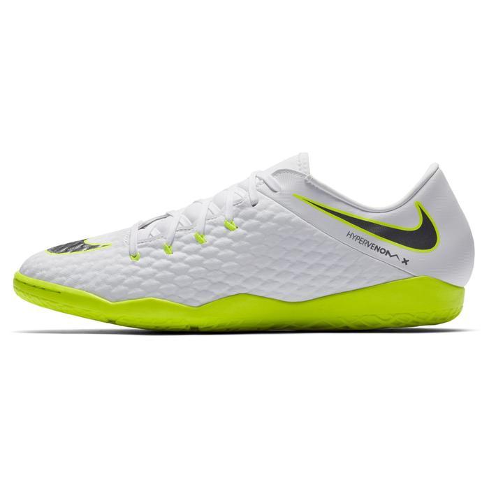 Chaussures de Futsal Phantom 3 Academy WC18 - 1494541