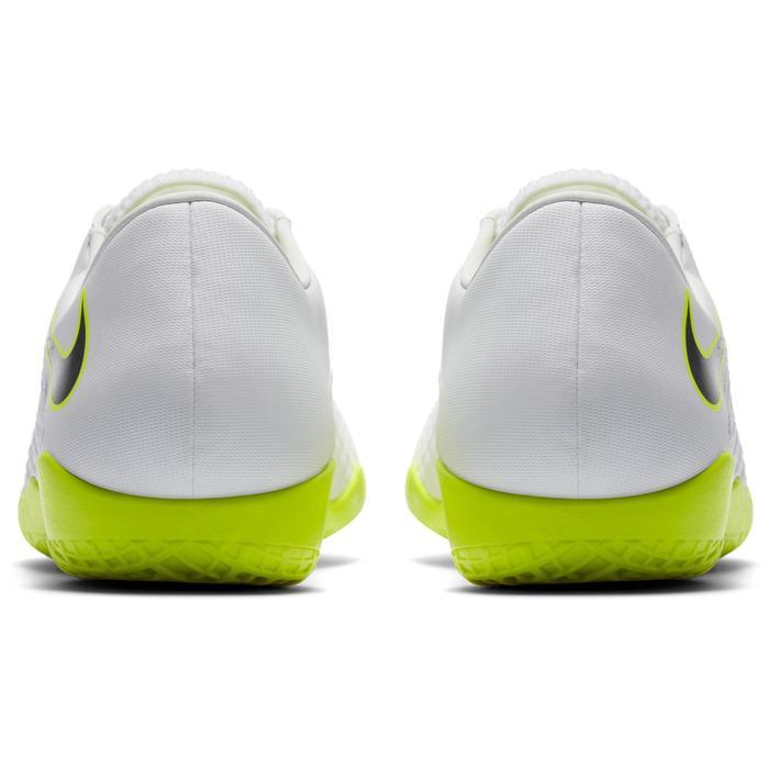 Chaussure de futsal Phantom 3 Academy WC18 - 1494542