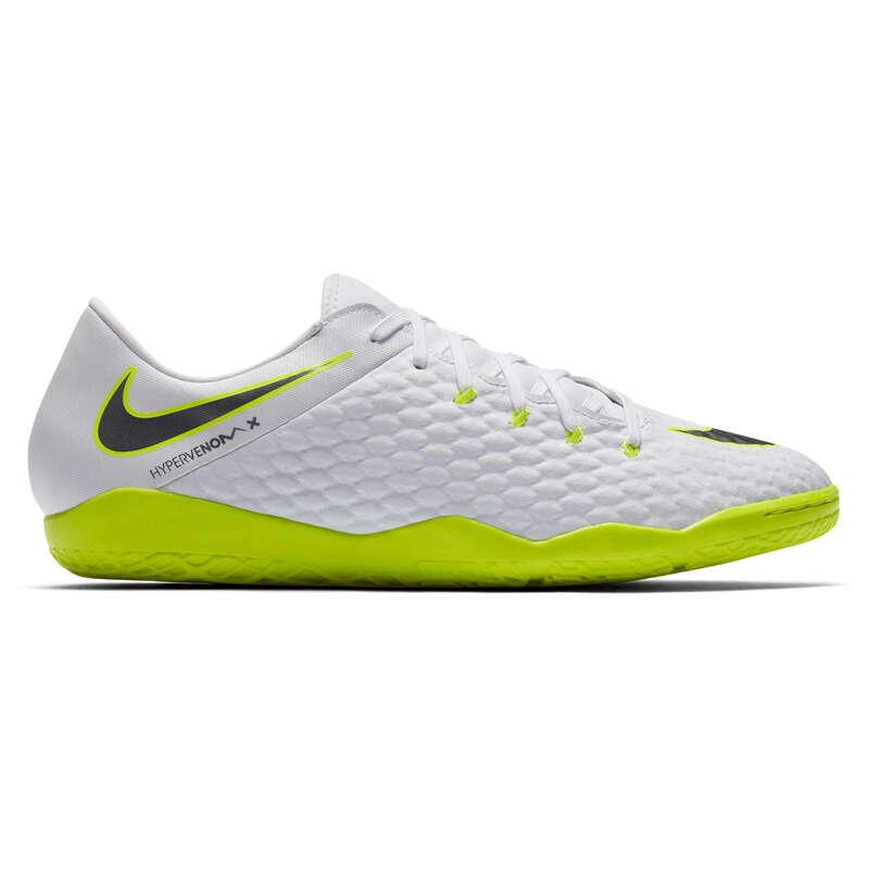 FUTSAL SHOES HOMME Football - Phantom 3 Academy Futsal WC18 NIKE - Football Boots