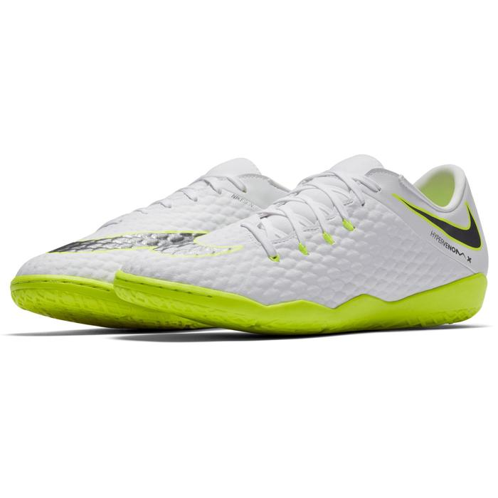Chaussure de futsal Phantom 3 Academy WC18 - 1494547