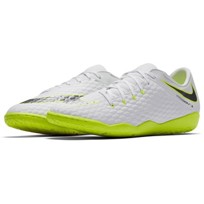 Chaussures de Futsal Phantom 3 Academy WC18 - 1494547