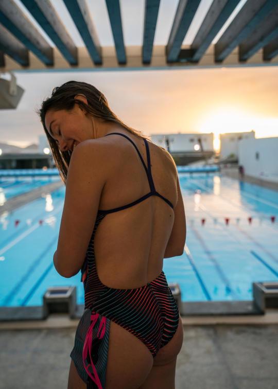 advance%20swimmer.jpg