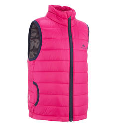 MH KID PADDED GILET...