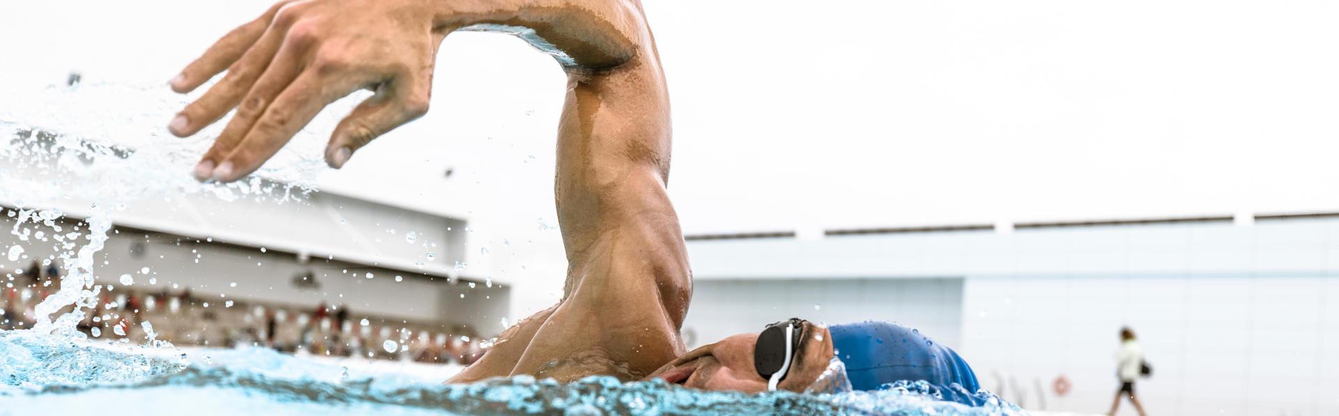 methode-natation-ti-3-etapes