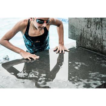 Lunettes de natation B-FAST - 1494765