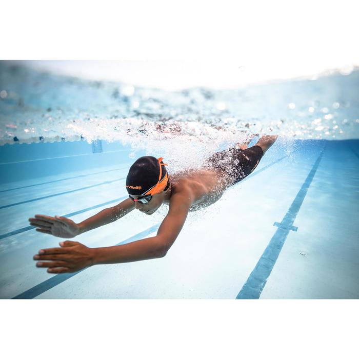Lunettes de natation B-FAST - 1494788