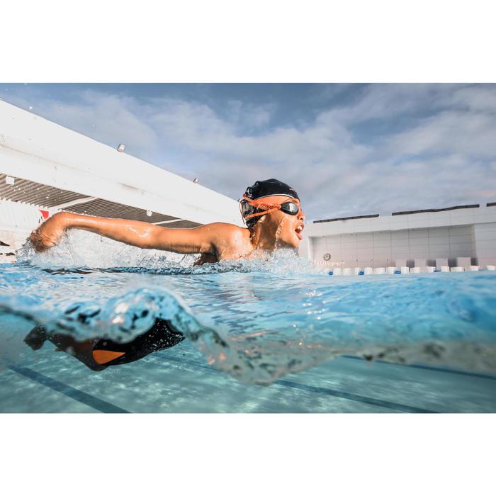 Lunettes de natation B-FAST - 1494789