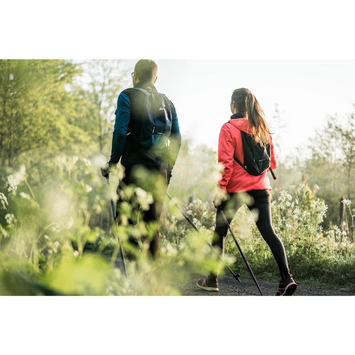 Chaussures marche nordique femme Nordic Walking 500 - 1494819