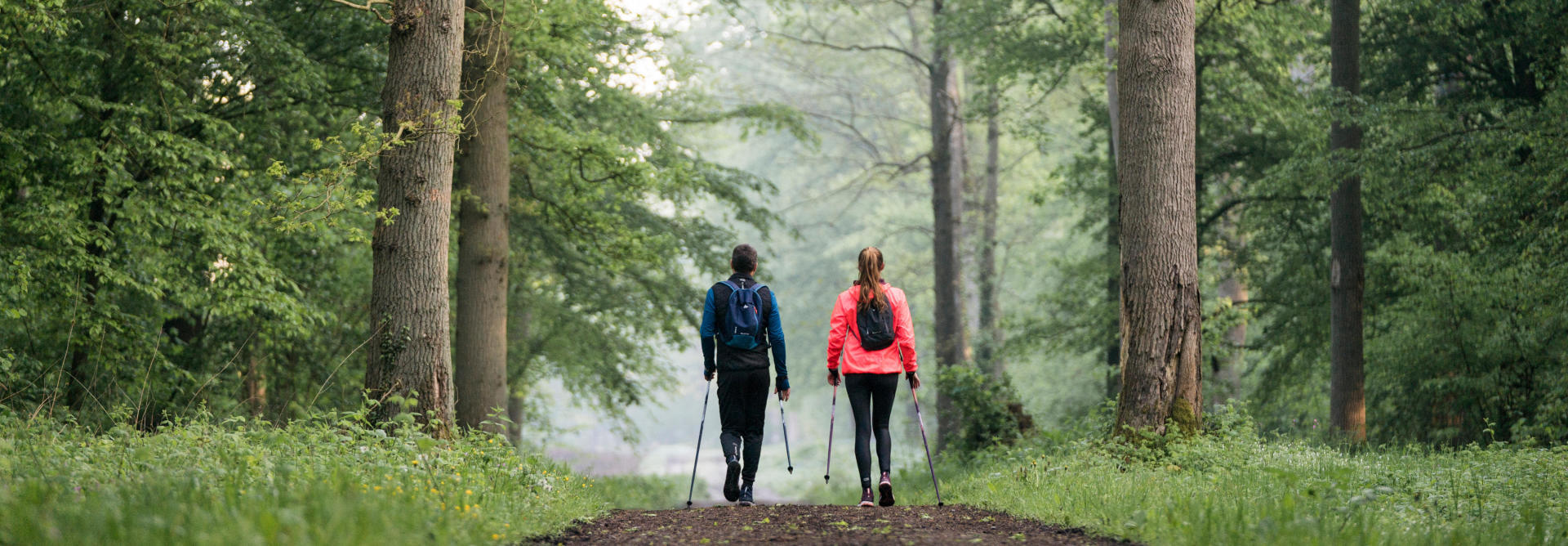 Sylvotherapy-Nordic-walking-benefits