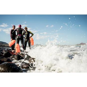 Bouée de natation nage en eau libre OWS 100 - 1494921