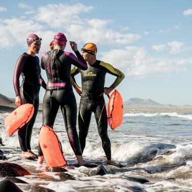 Die-5-wichtigsten-Tipps-für-das-Schwimmen-im-Meer