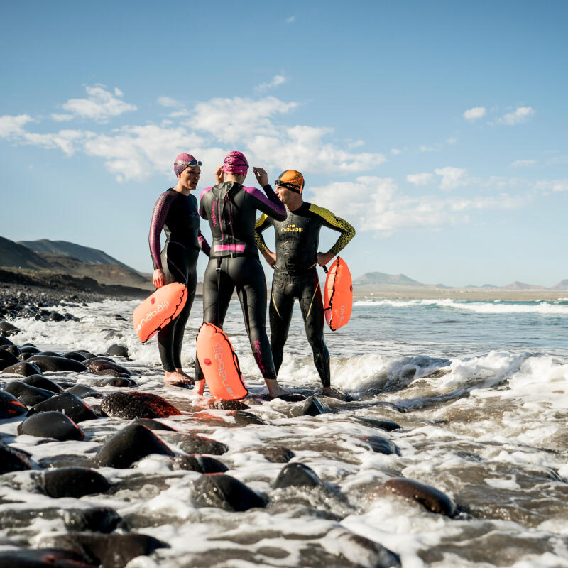 natation-eau-libre-top-5-conseils-de-nage-en-mer