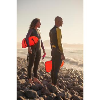 Bouée de natation nage en eau libre OWS 100 - 1494923