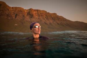 nagez-libre-comme-l-eau