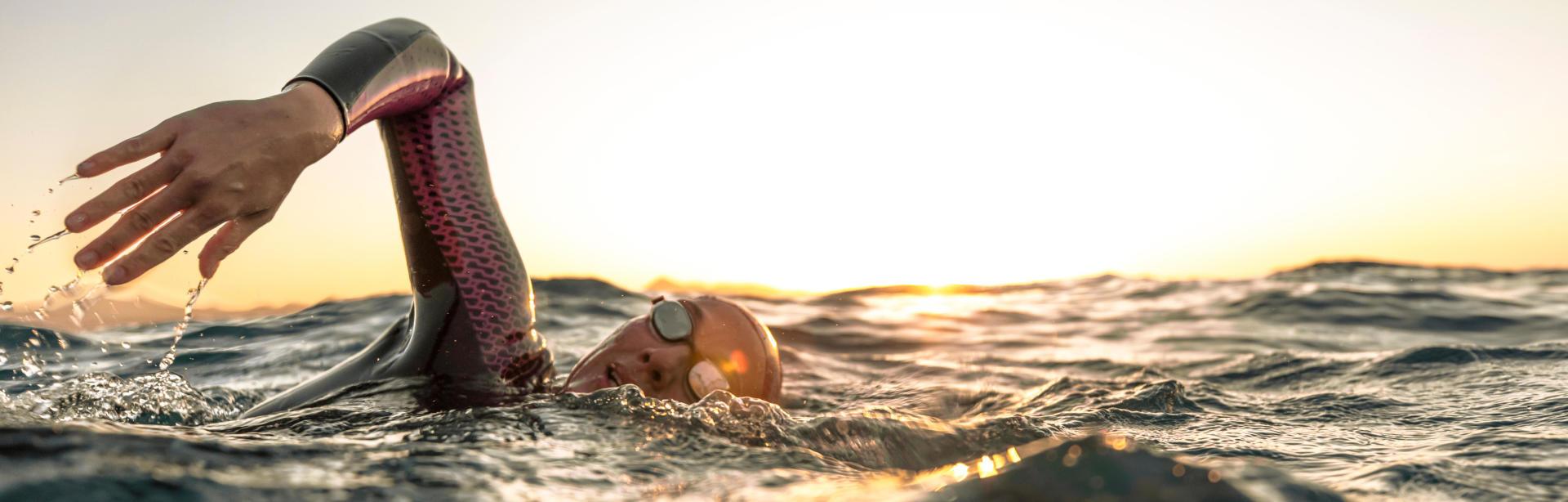 les-nageurs-de-l-extreme