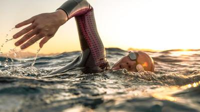 exercices-nage-eau-libre-natation-1.jpg