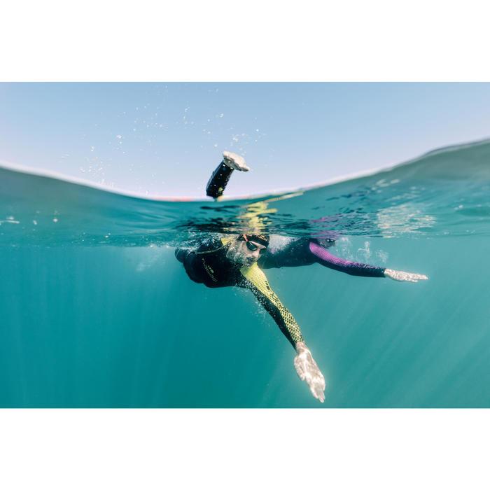 Lunettes de natation B-FAST - 1494957