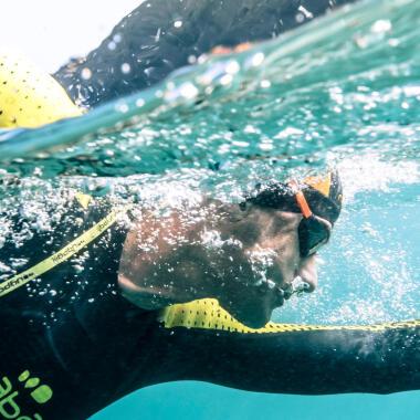 open-water-gear